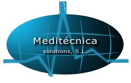 logo meditecnica