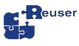 Logo Reuser