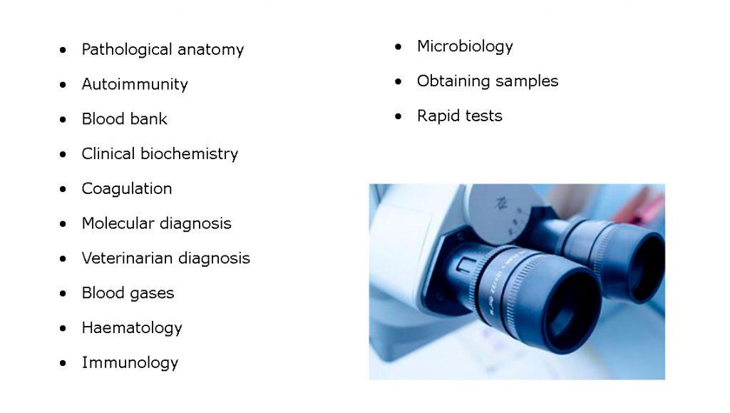 Productos-para-el-laboratorio-clínico