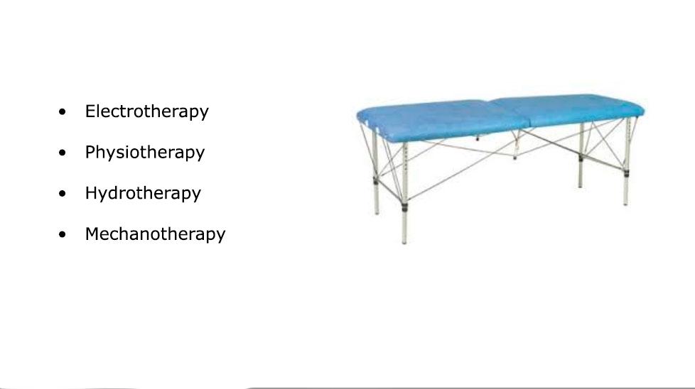 Rehabilitación-y-Fisioterapia i